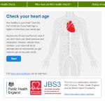 Cara Mengetahui Kesehatan Jantung Melaui Tes Sederhana