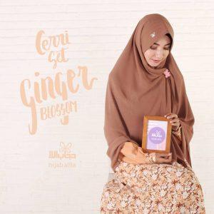Makna hijab syar'i bagi seorang wanita muslimah
