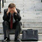 Alasan Kenapa Konsumen Tidak Tertarik Membeli Produk Bisnis Anda