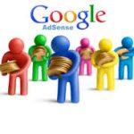 Trik Daftar Google Adsense Paling Ampuh
