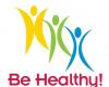 Cara Menerapkan Pola Hidup Sehat Agar Terhindar Dari Berbagai Penyakit