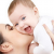 Tips Cara Merawat Anak Yang Baik dan Benar