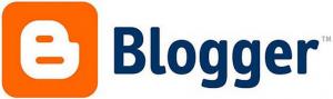Langkah-langkah cara membuat web blog di blogger blogspot