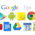 Mengenal Berbagai Macam Produk Google