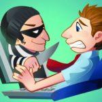 Tips Cara Menghindari Kejahatan di Media Sosial
