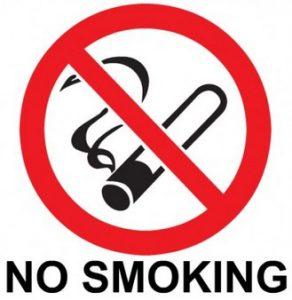 Tips ampuh cara berhenti kecanduan rokok terbaik paling efektif