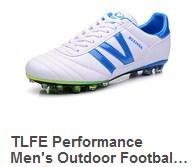 sepatu sepak bola tlfe