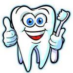Mencegah dan Mengobati Sakit Gigi Sebelum Terlambat !