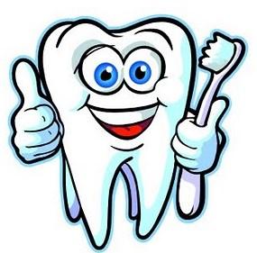 Cara mencegah dan mengobati sakit gigi