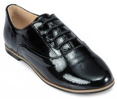 Trend Model Sepatu Wanita Flat Shoes Terbaru, Terbaik dan Terpopuler Masa Kini