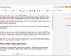 cara membuat kategori posting pada blogspot