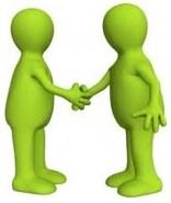 Cara Mendapatkan Loyalitas Pelanggan dan Konsumen