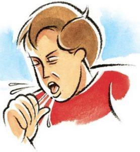 Obat herbal tradisional alami untuk menyembuhkan batuk