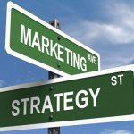 Strategi Cara Pemasaran Produk Bisnis Paling Ampuh Untuk Meningkatkan Penjualan