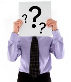 Tips Cara Meningkatkan Rasa Percaya Diri