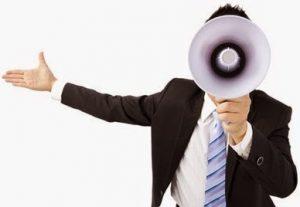Tips Strategi Cara Melakukan Promosi Penjualan Terbaik yang Telah Terbukti Efektif