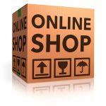 4 Langkah yang Akan Membuat Jualan Online Anda Sukses Besar