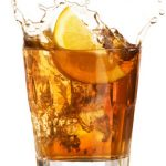 Peluang Usaha Minuman Ternyata Sangat Menjanjikan