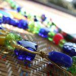 4 Ide Bisnis Kreatif yang Cocok untuk Kaum Wanita