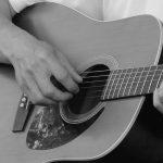 Posisi Main Gitar Rekomendasi Guitaris Indonesian