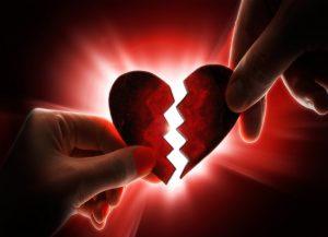 kata motivasi dan bijak yang pas untuk orang putus cinta