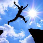 Kata Inspirasi Hidup Paling Populer