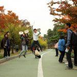 Uniknya Gaya Hidup Masyarakat Korea Selatan