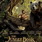 Fakta Menarik dibalik Film The Jungle Book 2016