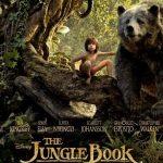 Fakta Menarik dibalik Film The Jungle Book 2016