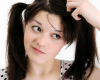 Cara alami menghilangkan dan mencegah kutu rambut dan telurnya