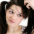 Cara Alami Menghilangkan Kutu Rambut dan Telurnya