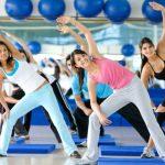 Cara Ampuh Menjaga dan Menurunkan Berat Badan