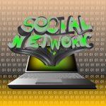 Mengenal Bisnis Online