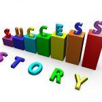 Cara Menjadi Sukses 100 % Terinspirasi dari Rumus Matematika