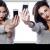 Cara Menghasilkan Gaya Foto Selfie Terbaik