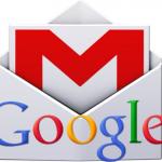 Cara Daftar Membuat Akun Email Gmail Google Mail