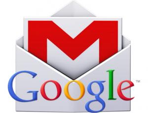 Cara daftar membuat akun email gmail google mail untuk login gmail, android, youtube, google play, google drive, google +