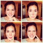 Contoh Gaya Foto Selfie Terbaik, Cantik, Imut, Lucu