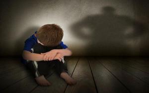 Cara merawat anak yang baik dan benar