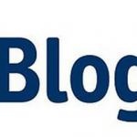 Langkah-langkah Cara Membuat Web Blog di Blogger Blogspot Lengkap dengan Gambar