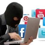 Macam-macam Kejahatan Melalui Media Sosial