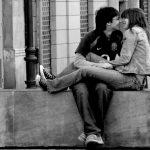 Tips Cara Ampuh Memikat Hati Wanita Idaman Agar Jatuh Cinta