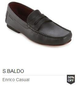 sepatu formal s.baldo