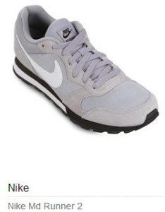 sepatu olah raga nike 1