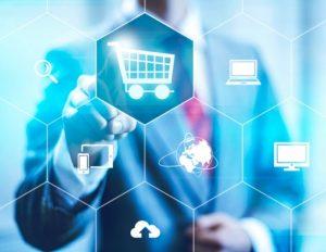 Tips Belanja Online Terpercaya Agar Aman dan Terjamin