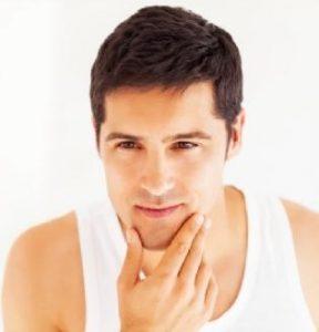 Tips perawatan penampilan pria agar selalu tampil ganteng, cool dan keren