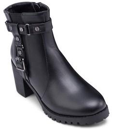 Trend Model Sepatu Wanita Boots Terbaru, Terbaik dan Terpopuler Masa Kini