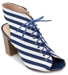 Trend Model Sepatu Wanita High Heels Terbaru, Terbaik dan Terpopuler Masa Kini