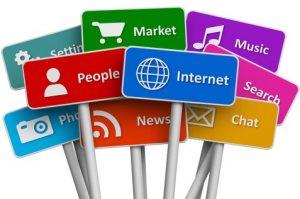 Mengenal internet marketing dalam dunia bisnis dan pemasaran online