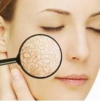 Tips cara menghaluskan dan melembutkan kulit kasar, kering dan kusam secara alami